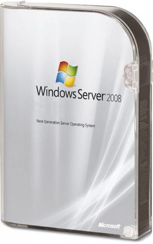 microsoft.windows.7.enterprise.x64.sp1.integrated.june.2012-bie